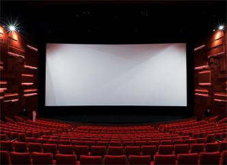 cgv-cinema