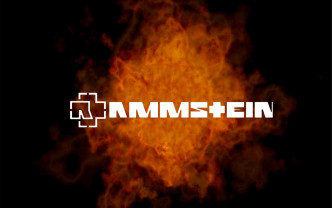 RammsteinI_1280_x_800